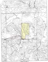 Marion Co. 70 acres B