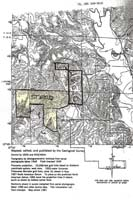 Walker Co. 288 acres D